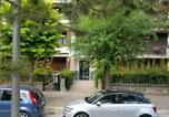 Location vacances Rivisondoli - Apartment Top Residence-3