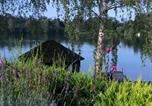 Location vacances Senden - Wohnung Ternscher See-4