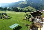 Location vacances Leogang - Maurerbauer-1