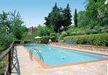 Location vacances Greve in Chianti - Borgo Montecastelli 221s-3
