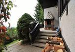 Location vacances Wolfsberg - Birkenheim-4
