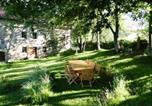 Location vacances Savigneux - Jasserie Les Airelles-2