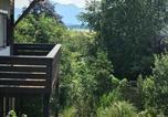 Location vacances Prien am Chiemsee - Apartment &quote;Blumengarten&quote;-1