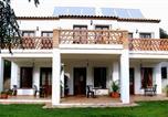 Location vacances Constantina - Batán de las Monjas-1