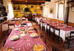 Location vacances Belforte del Chienti - Agriturismo Il Casolare-1