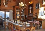 Location vacances Orelle - Le Chalet de la Vanoise-4