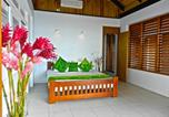 Location vacances Pacific Harbour - Villa Mokusiga-3