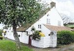 Location vacances Ganton - West End House Cottage-1