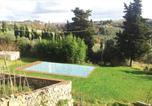 Location vacances Barberino Val d'Elsa - Ferrale-3
