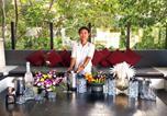 Location vacances Choeng Thale - Villa Surin-2