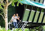 Location vacances Gudalur - Forest Inn Tree House-1