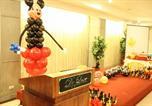 Hôtel Cagayan de Oro - De Luxe Hotel-4