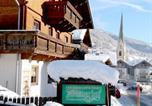 Location vacances Virgen - Blusnerhof-4