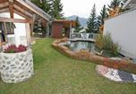 Location vacances Landeck - Apartment Walch Hochgallmigg-1