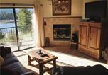 Location vacances Allen - Lake Forest 101-1