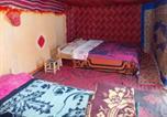 Camping Mhamid - Bivouac Draa-4