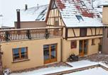 Location vacances Soultz-les-Bains - La Maison De Pamela-4