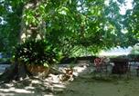 Location vacances Pombal - Quinta de Flandes-3