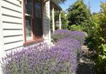 Location vacances Castlemaine - Miss Pym's Cottage-2