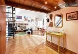 Hôtel Avigliana - B&B Al Pianofolle-2