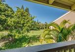 Location vacances Kahuku - Kuilima Estates East 76-3