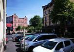 Location vacances Cassel - Guest House Gottschalkstreet-2