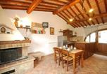 Location vacances Monteriggioni - Belpozzo-3