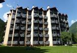 Location vacances Vallorcine - Appartement Ladonis-4