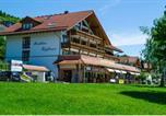 Hôtel Rieden am Forggensee - Residenz Hopfensee-4
