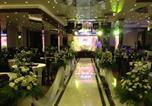 Hôtel Liban - Kanaan Group Hotel-3