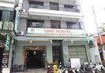 Hôtel Hué - Dmz Hostel Hue