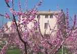 Location vacances Benissanet - Mas Taniet Hotel Rural-4