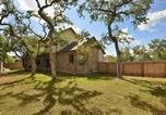 Location vacances Austin - Modern & Vibrant South Austin House by Turnkey Vacation Rentals-1