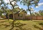 Location vacances Fredericksburg - Modern & Vibrant South Austin House by Turnkey Vacation Rentals-1