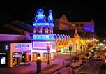 Villages vacances Oranjestad - All-Inclusive - Renaissance Aruba Resort & Casino-1