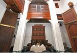 Hôtel Sidi Harazem - Dar Jnane-3