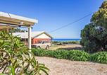 Location vacances Normanville - Boat House-1