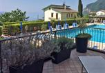 Hôtel Tignale - Residence La Portella-2