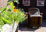 Location vacances Simpelveld - Hoeve Hommerich-3