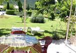 Location vacances Tourtour - Les Oliviers-3