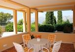 Location vacances Konavle - Villa Stanovic Kate-2