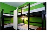 Hôtel Cambodge - The Luxury Concept Hostel-1