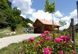 Location vacances Curbans - Les Eaux Claires-2