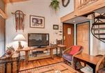 Location vacances Dillon - Wild Irishman 1089 by Colorado Rocky Mountain Resorts-2