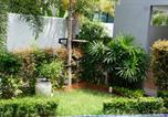Location vacances Rawai - Baan Bua villa Raisa-1