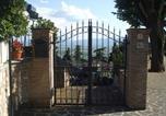Location vacances Assise - Camere Ramaccia-4