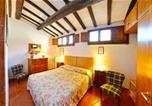 Location vacances Cortone - Appartamento Baldelli-4
