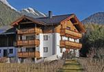 Location vacances Obsteig - Bucherhof-1