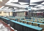 Hôtel Chongqing - Huangqiao Hotel-1