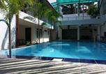 Hôtel Kalutara - Rovenrich-2